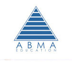 The ABMA Education Learning  Environment