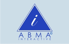 abma exams past exam papers