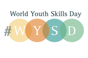Celebrating ABMA Education Regional Winners on #WYSD