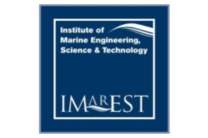 ABMA Learners can now join IMarEST