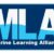 Degree & Masters Bursaries with MLA for ABMA Learners