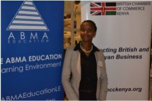 Launch of the ABMA Education Learning Environment