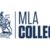 ABMA Partner MLA College wins Gold Award