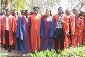 New Exciting Opportunity for Learners in Malawi