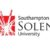 New Agreement with Southampton Solent University
