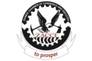 The Zambia Chamber of Commerce and Industry (ZACCI)