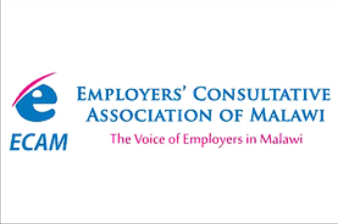 The Employers Consultative Association of Malawi (ECAM)
