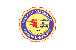 Malawi Assemblies of God University, Malawi
