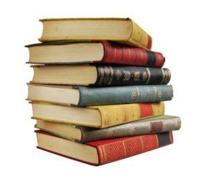book-web