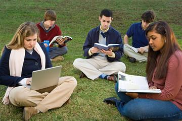 ABMA Education Revision Tips