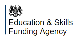 FUNDING FOR REGULATED BUSINESS MANAGEMENT QUALIFICATIONS