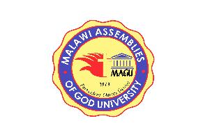 Malawi Assemblies of God University, Malawi