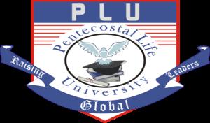 Pentecostal Life University, Malawi