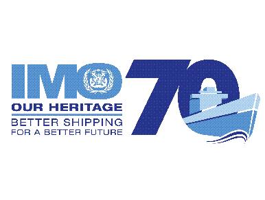 World Maritime Day 2018