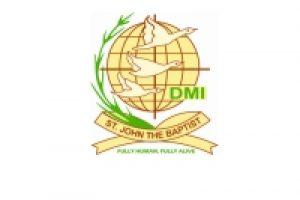 DMI St. John the Baptist University, Malawi