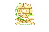 DMI St. John the Baptist University, Malawi
