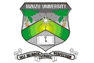 Mzuzu University, Malawi