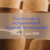 Outstanding Achievement Awards
